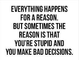 stupid-decisions